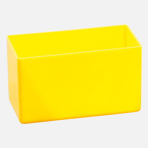 Ekleme Kutular 6