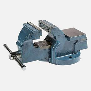 Mengene 75 mm Sabit