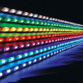 Bauhaus Tween Light 4x15 Led Işıklı Şerit Kiti