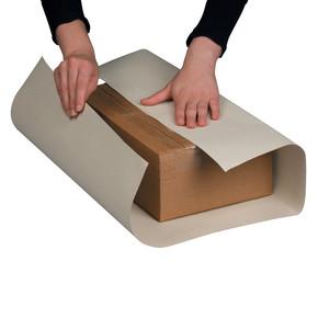 Bauhaus Ambalaj Kağıdı
