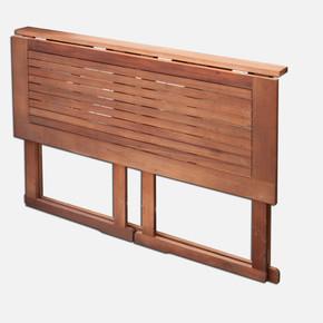 Sunfun Balkon Masası