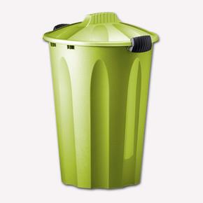 Çöp Kovası 40 Litre
