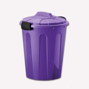 Çöp Kovası 23 Litre