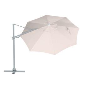 Sunfun Şemsiye 3,5m