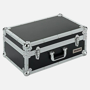 Müzik Ve Taşıma Kutusu 40 Litre 565 X 355 X 230 mm