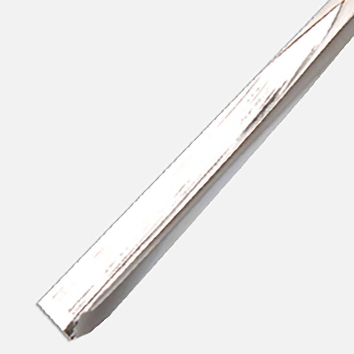 Oyma Iskarpela - V Bıçak 6 mm