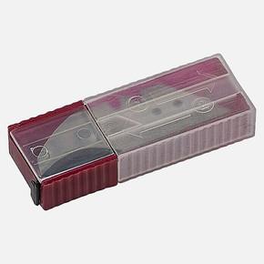 TH5 Multi Maket Bıçak Ucu 5 Adet