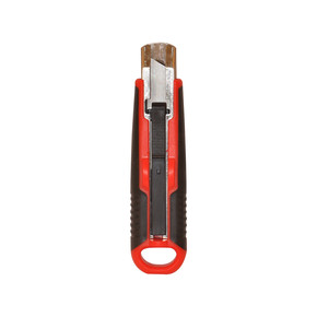 Wisent 18 mm Maket Bıçağı