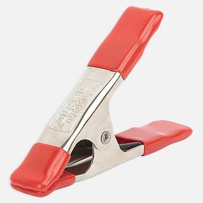 Alpha Tools 50mm Tutkallama Kıskacı