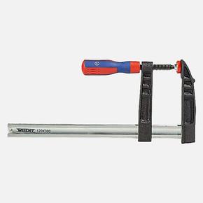 İşkence 120X300 mm
