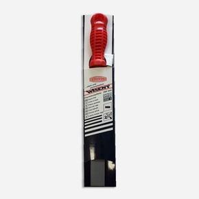 Saplı Yassı Küt Eğe H2, 250 mm