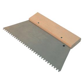 Dişli Spatula A2 dişli 180 mm