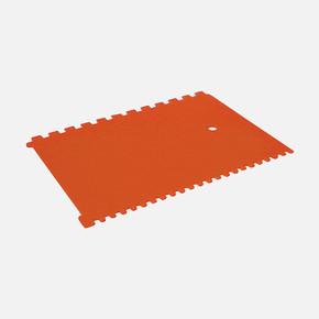Tutkal Dağıtıcısı 2 yüzlü 180x120 mm