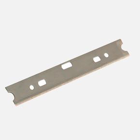 Yedek Bıçak F NR28