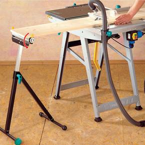 6119973 Roller Trestle Silindirli Çalışma Tezgahı