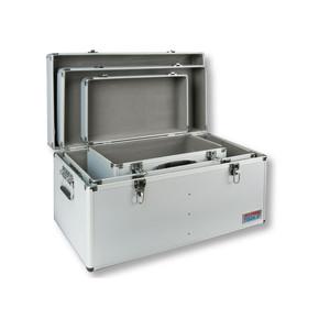 Alüminyum 3'lü Çok Amaçlı Box Set