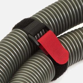 Cırtband birleştiricisi Tokalı 25 mm 45 cm