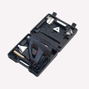 Alpha Tools HLG2000 2000W Sıcak Hava Tabancası