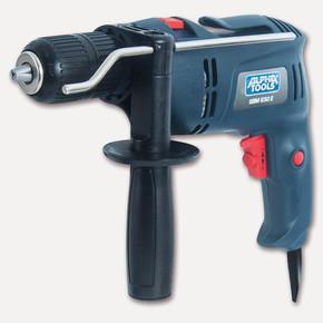 Alpha Tools SBM650E Darbeli Matkap