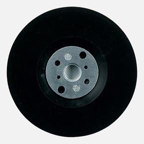 Tabak Koruma 115 mm Açık Mavi