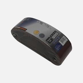 Zımpara 75X533 mm