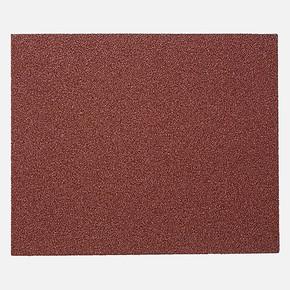 Zımpara Kağıdı 40 Kum 230X280 mm