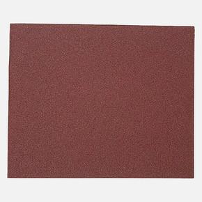 Zımpara Kağıdı 80 Kum 230X280 mm