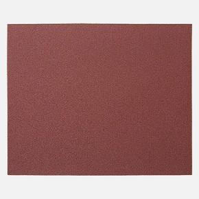 Zımpara Kağıdı 120 Kum 230X280 mm