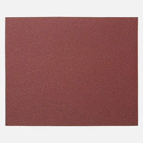Zımpara Kağıdı 240 Kum 230X280 mm