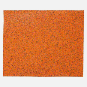 Zımpara Kağıdı Kum 40 Süper 230X280 mm