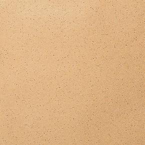 Zımpara Kağıdı Kum 60 230X280 mm Standart