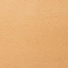 Zımpara Kağıdı Kum 80 230X280 mm Standart