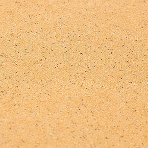Zımpara Kağıdı Kum 100 230X280 mm Standart