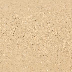 Zımpara Kağıdı Kum 120 230X280 mm Standart