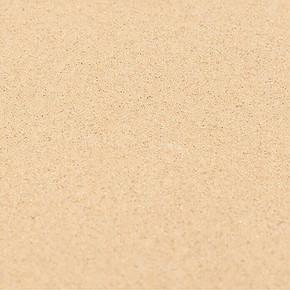Zımpara Kağıdı Kum 180 230X280 mm Standart