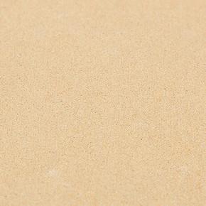 Zımpara Kağıdı Kum 240 230X280 mm Standart