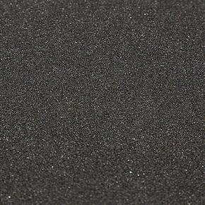 Zımpara Kumaşı Kum 120 230X280 mm
