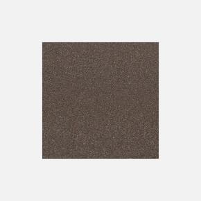 Zımpara Kumaşı Kum 180 230X280 mm