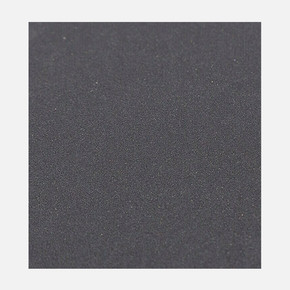 Zımpara Kumaşı Kum 400 230X280 mm