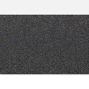 Zımpara Kağıdı Kum 100 230X280 mm