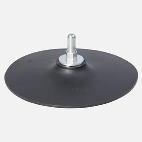 Zımpara Disk Altlıkları 125 mm