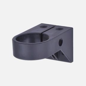 Wolfcraft 43 mm Çalışma Masası İçin Makina Tutucu