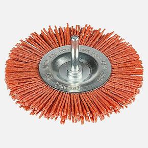 Nylon Fırça 100 mm