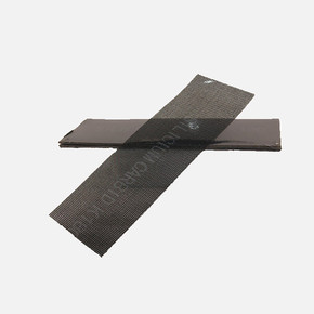 Zımpara Takozu 5 Adet K100  93x280 mm