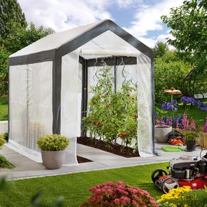 Bahçe Serası 180x240 cm