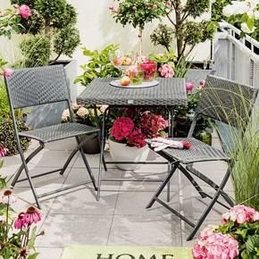 Sunfun Neila Bahçe Masası