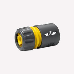 Neptun DY8010B Hortum Bağlantı Aparatı