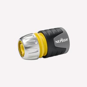 Neptun DY8010BL Metal Hortum Adaptörü