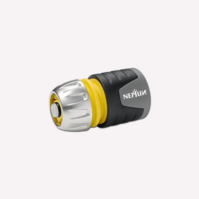 Neptun DY8011BL Hortum Adaptörü