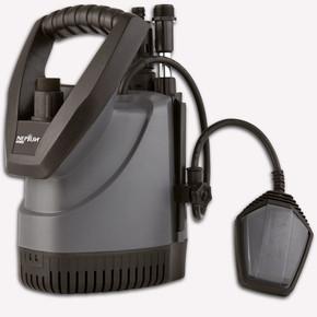 Neptun NPRP 4600 Temiz Su Pompası